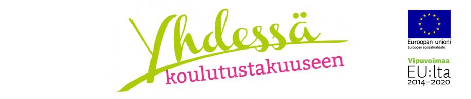 logo+eut