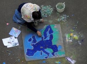 Kuva: Euroopan komissio.