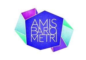 Amisbarometri_kuvitus_logolla_CMYK