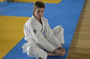 Alexander Gradov